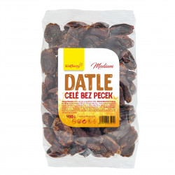 Datle celé Medium 400 g